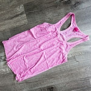 Mossimo Supply Co. Tops - Pink tank top